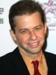 Jon Cryer person