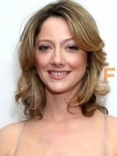 Judy Greer person