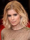 Kate Mara person