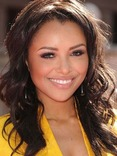 Katerina Graham person
