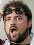 Kevin Smith person