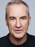 Larry Lamb person