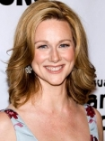 Laura Linney person