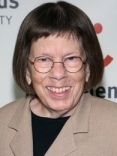 Linda Hunt person