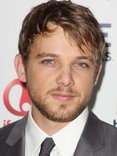Max Thieriot person