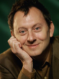 Michael Emerson person