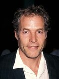 Michael Massee person