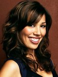 Michaela Conlin person