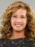 Nancy Travis person