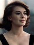Natalie Wood person