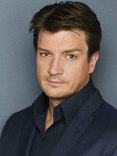 Nathan Fillion person