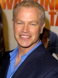 Neal McDonough person
