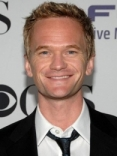 Neil Patrick Harris person
