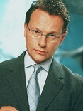 Neil Stuke person
