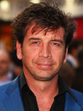Nick Knowles person