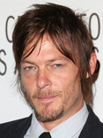 Norman Reedus TV Celeb