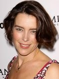 Olivia Williams person