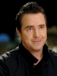 Paul McGillion person