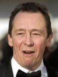 Paul Whitehouse person