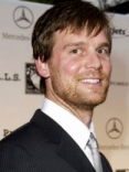 Peter Krause person