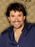 Peter Reckell person