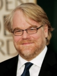 Philip Seymour Hoffman tv celebrity photo