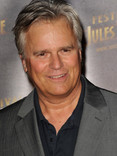 Richard Dean Anderson TV Celeb