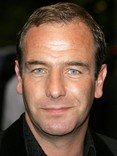 Robson Green person