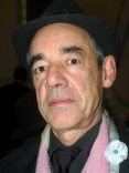 Roger Lloyd-Pack person