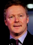 Rory Bremner person