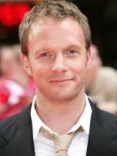 Rupert Penry-Jones person