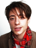 Ryan Sampson person