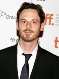 Scoot McNairy person
