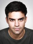Sean Teale person