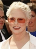 Sharon Gless person