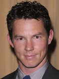 Shawn Hatosy person