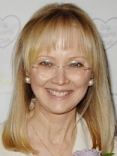 Shelley Long person