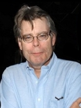 Stephen King person