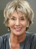 Sue Johnston person