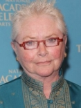 Susan Flannery tv celebrity photo