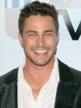 Taylor Kinney person