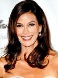 Teri Hatcher person