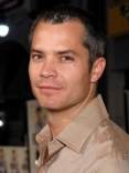 Timothy Olyphant person