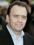 Todd Carty person