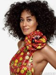 Tracee Ellis Ross person