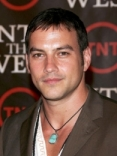 Tyler Christopher person