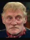 Wilfrid Brambell person