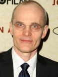 Zeljko Ivanek person