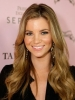 Amber Lancaster (@AmberLancaster) from the Hard Times of