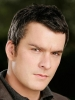 Balthazar Getty